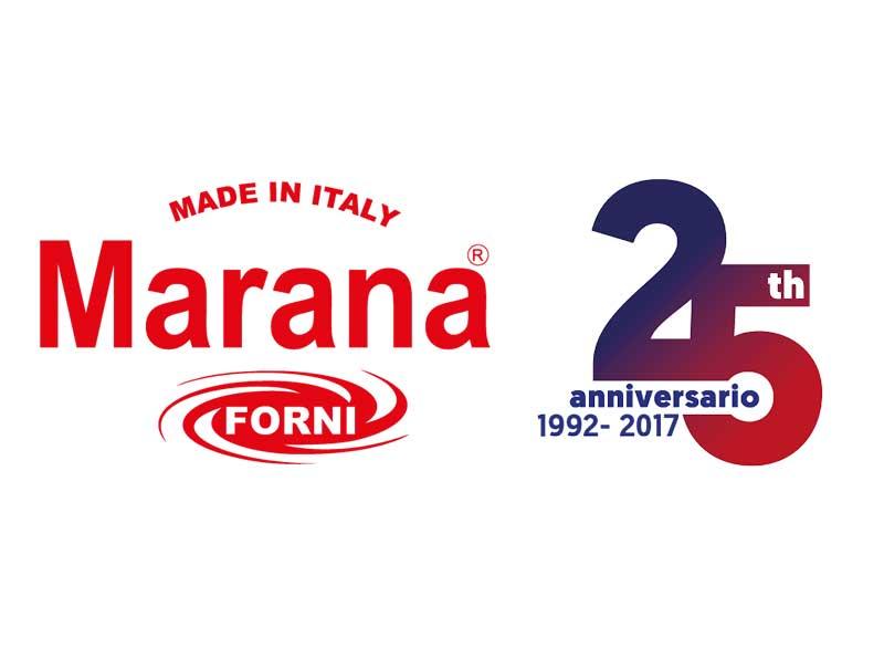 Marana-25