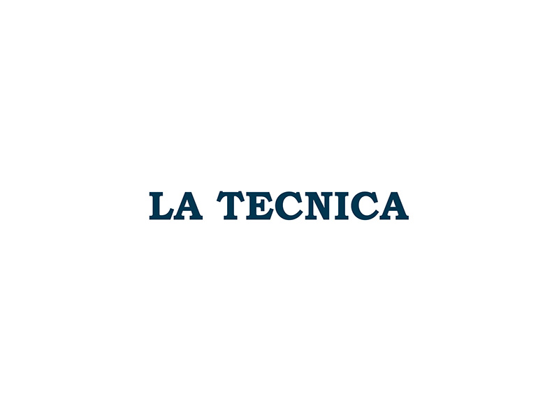 la-tecnica
