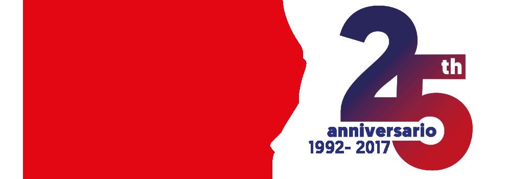 logo-marana-2017-+-25-red-ita