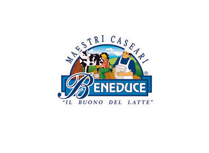 logo_beneduce