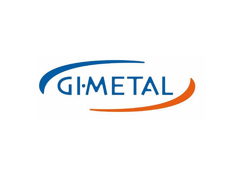 logo_gimetal
