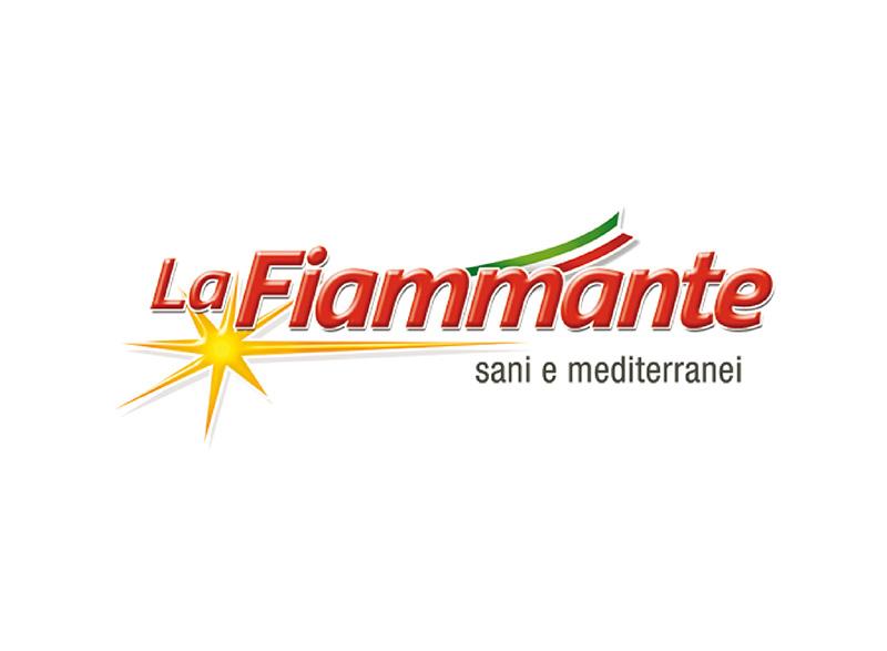 logo_lafiammante