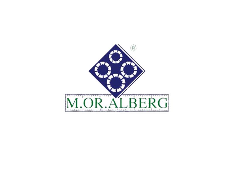 logo_moralberg