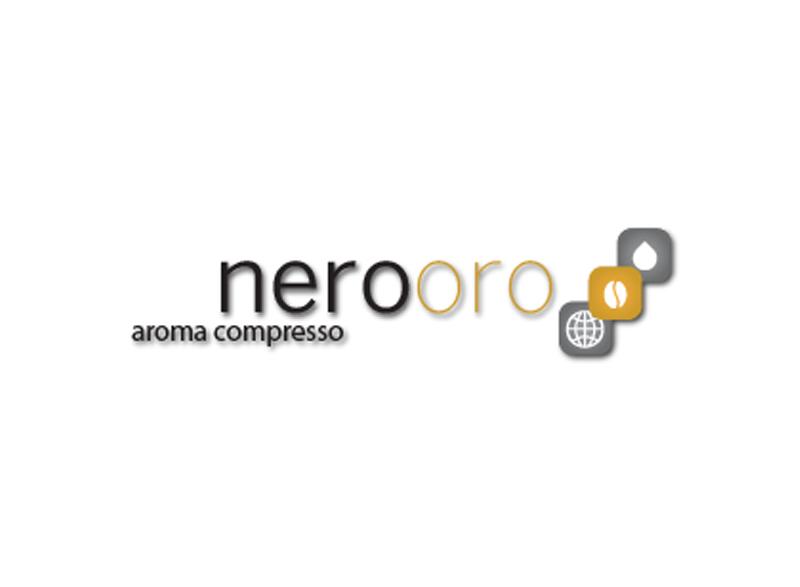 logo_neroro