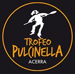 Trofeo Pulcinella
