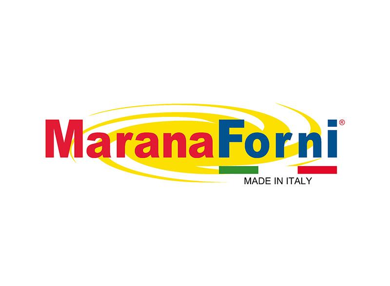 marana.forni_