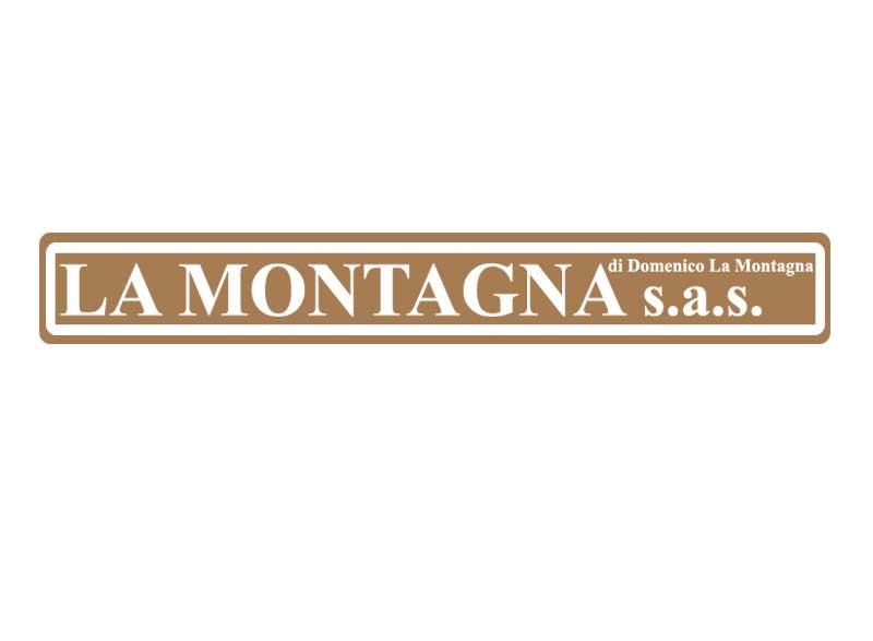 logo_lamontagna
