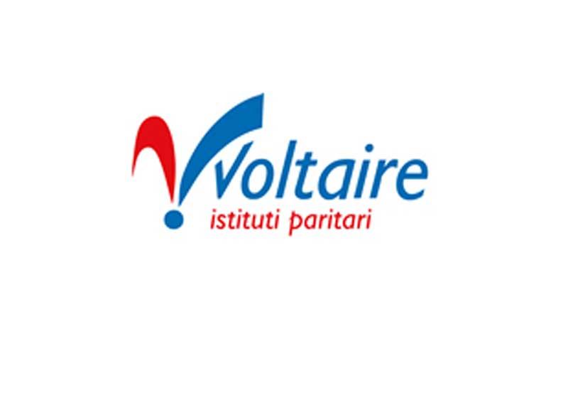 logo_voltaire