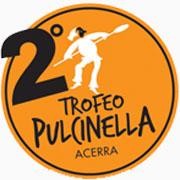 logo-2-trofeo-pulcinella