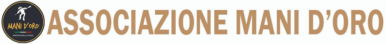 AMD Associazione Mani d'Oro