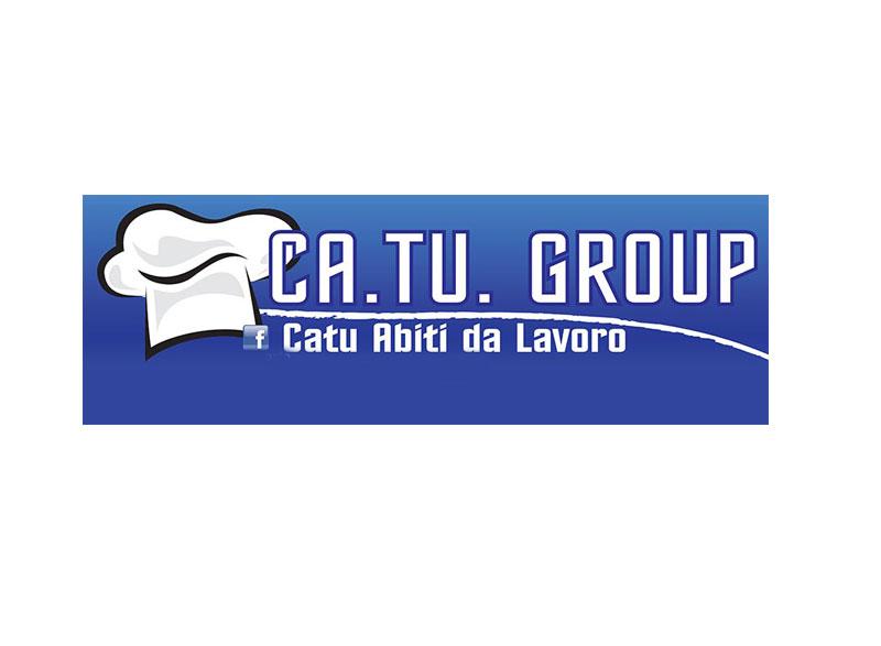 logo_catugroup