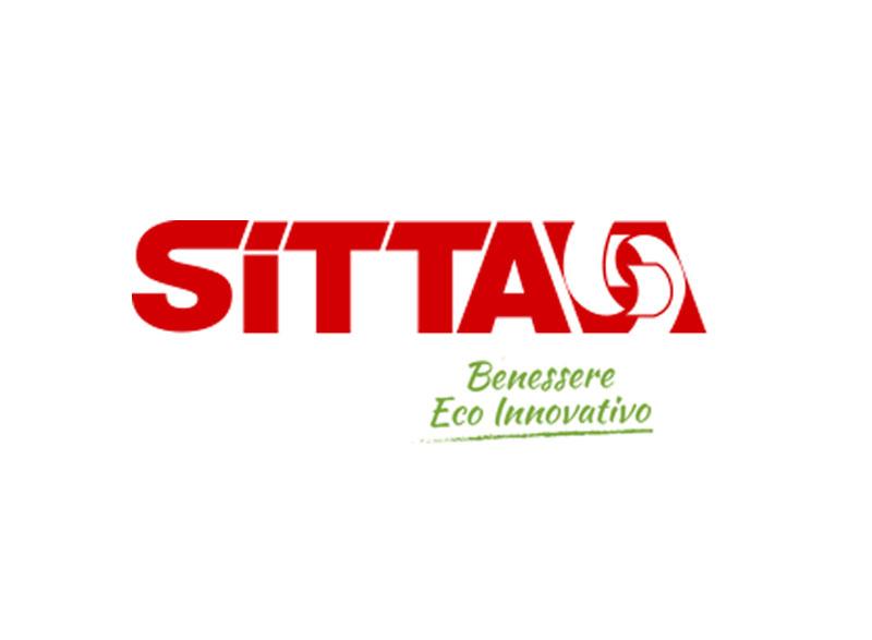 logo_sitta