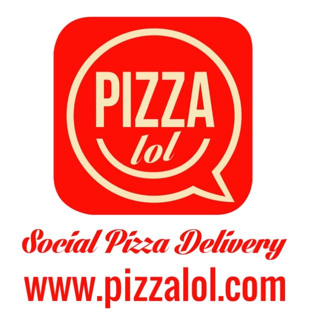 pizzalol_noviello