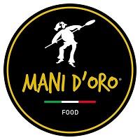 MANII D'ORO 2019