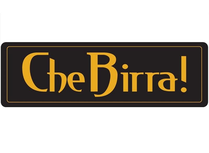 Logo_chebirra OK-001