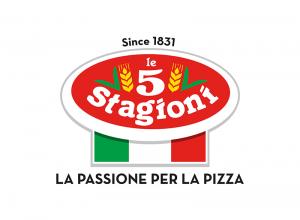 Le5Stagioni-1