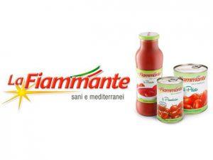 fiammante_1_1