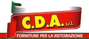 logo_cda_rectangular-e1533734721602