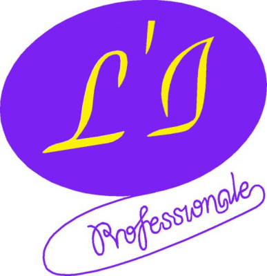 logo impero