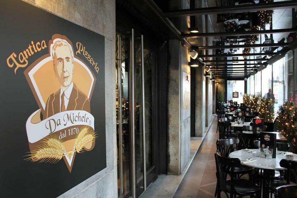 antica-pizzeria-da-michele-milano