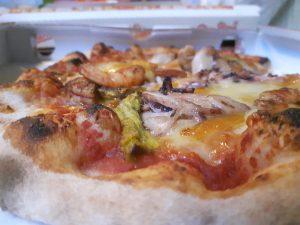 pizza 4m
