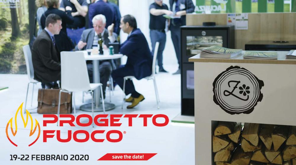 progetto-fuoco-2020-verona-info